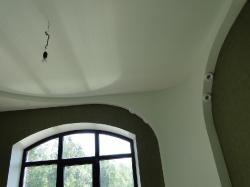 Натяжные потолки_4