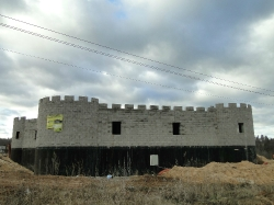 Крепость_7