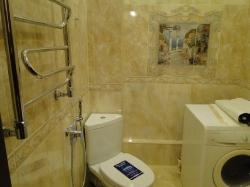 Ремонт ванных комнат_1