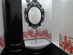 Ремонт ванных комнат_2