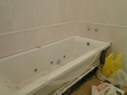 ремонт ванных комнат_3