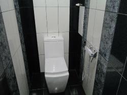 ремонт ванных комнат_4