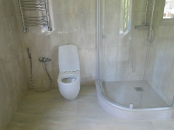 ремонт ванных комнат_5
