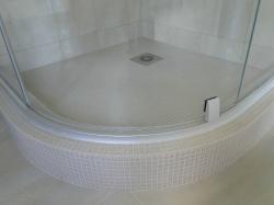 ремонт ванных комнат_6