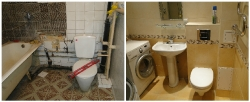 ремонт ванных комнат_7