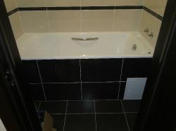 ремонт ванных комнат_8