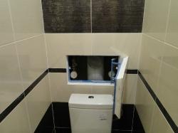 ремонт ванных комнат_9